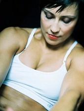 Kat Laurent Karli
