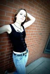 Jessica Regnier