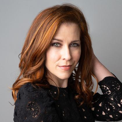 Brittany Dawn Joyner