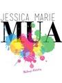 Jessica Marie MUA