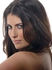 Lauren Sierra