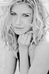 Emily Oswin
