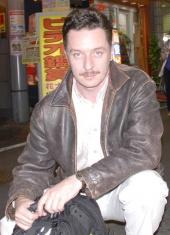 Boris Sakic
