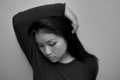 Jenny Model Lee