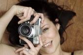 Andrew Gloc Photography
