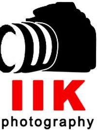 iikphoto
