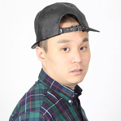 Andrew Wang - RECQUIXIT
