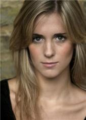 Ellie Rose Boswell