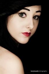 Emma Leanne