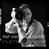 Raf van den Bogaert