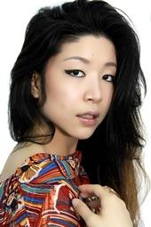 Jessie Jing