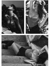 Emily Coffman