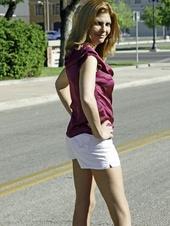 Kendra Tallant