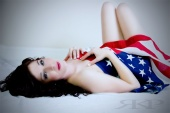 Christina-Dee
