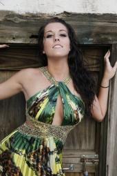 Brooke Mann