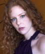 Rachel Woodhouse