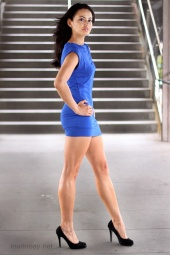 Rosalba Lara