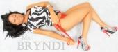Mz Bryndi