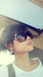 KimT Nguyen