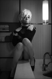 Roxanne Booshay