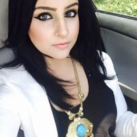 Tania Sohail