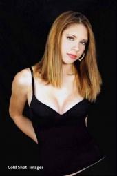 Stephanie Nieves