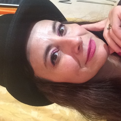 Aziza Poggi