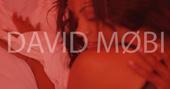 DAVID MOBI