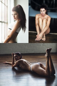 Ashley Jo-anna