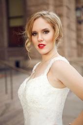 Katelyn Tidwell