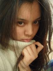 Monica Angulo