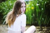 JessicaSutherland