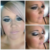 Radiant Makeup n Beauty