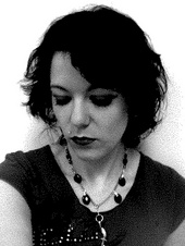 Audrey Page