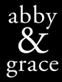 ABBY and GRACE SHOP
