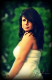 RachelLynnPhotography