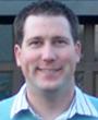 Steve Goodyear