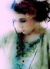 Emma McComb