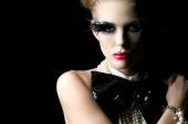 Giselle Artistry