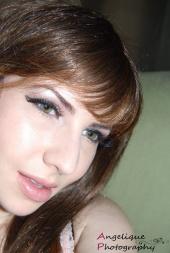 Angelique Photography