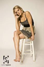 Kimberly Britt
