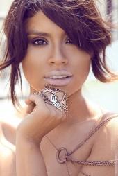 Jackie Aquino-Johnson