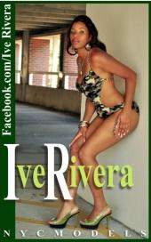 Ive Rivera