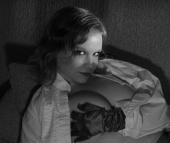 Elinor McKay