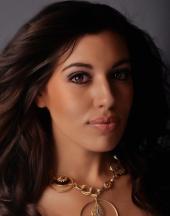 Jessica Mari Lopez