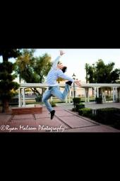 Rocky Koen