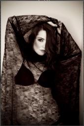 Lianne Viau Photography