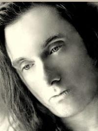 Joey Steele