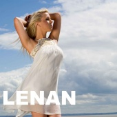 Lenan Photography