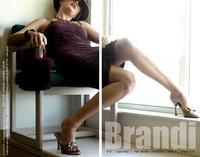 Brandi Nichol
